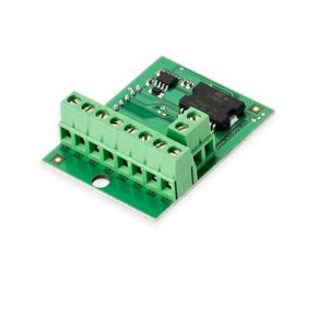 Eldes Hardwired programmable output expansion