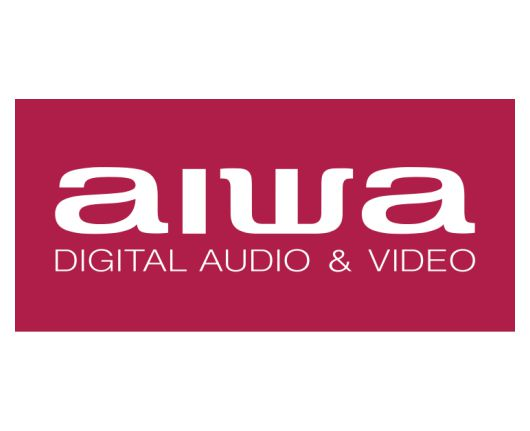 GKL-Systems-security-products-online-aiwa