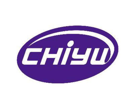 GKL-Systems-security-products-online-chiyu