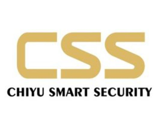 GKL-Systems-security-products-online-css