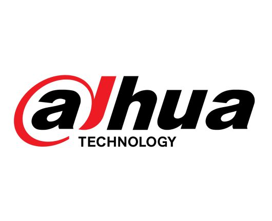 GKL-Systems-security-products-online-dahua