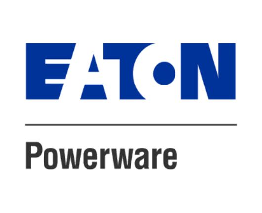GKL-Systems-security-products-online-eaton