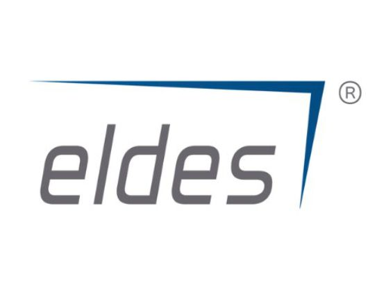 GKL-Systems-security-products-online-eldes