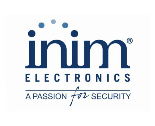 GKL-Systems-security-products-online-inim