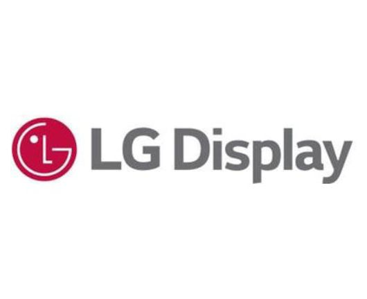 GKL-Systems-security-products-online-lg