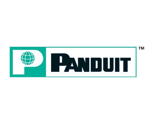 GKL-Systems-security-products-online-panduit