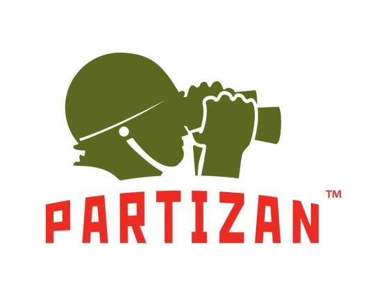 GKL-Systems-security-products-online-partizan