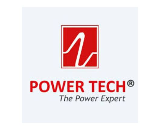 GKL-Systems-security-products-online-powertech