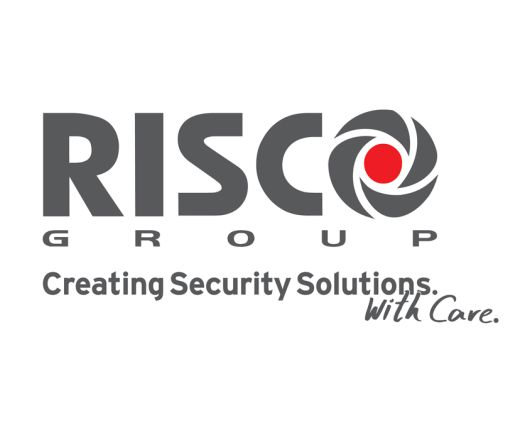 GKL-Systems-security-products-online-risco
