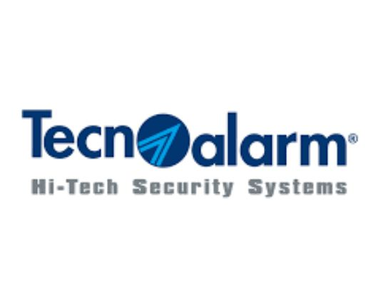 GKL-Systems-security-products-online-techno