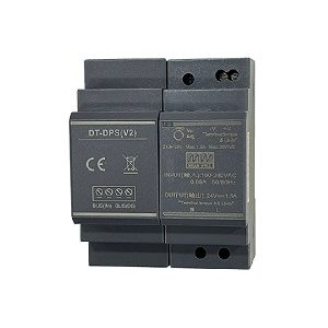 Power Supply for Videophones 2 wire PC7
